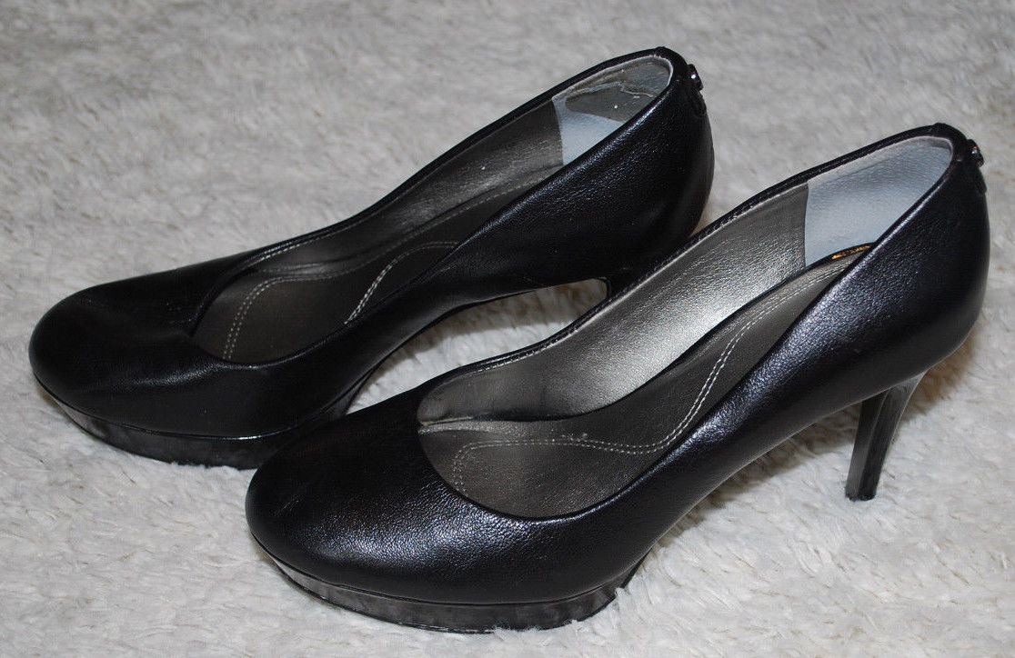 Find great deals on eBay for Tahari Shoes in Women's Clothing, Shoes and Heels. Shop with confidence.
