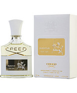 CREED AVENTUS FOR HER - $298.21