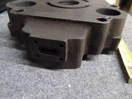 Eaton Vickers Valve Plate 298604, 62983 New image 8