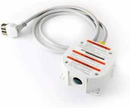 "Bosch 48"" Dishwasher Power Cord with Junction Box SMZPCJB1UC - $28.70"