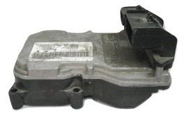>REPAIR SERVICE< 98-08 Dodge RAM or Van ABS Pump Control Module - $129.00
