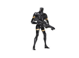 K-Tron Poseable Figure from Valerian And The City Of A Thousand Planets ... - $39.21