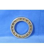 Steyr 16014 bearing (New) - $36.57