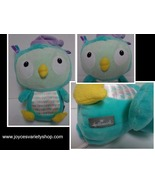 "Hallmark Penguin Plush Toy Pororo NIP 9"" Free Shipping - $9.99"