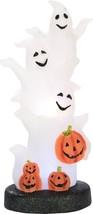 Light Up Halloween Ghost Decoration - €20,66 EUR