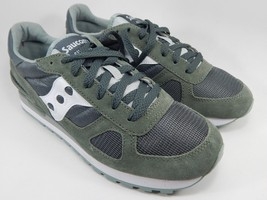 Saucony Shadow Original Men's Running Shoes Size US 9 M (D) EU 42.5 S2108-685