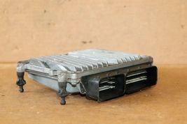 Mercedes Engine Control Unit Module ECU ECM A2721535579 A-272-153-55-79 image 3