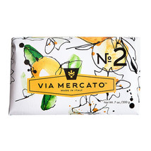Pre de Provence Via Mercato Aromatic Green Tea Soap 7oz - $12.50
