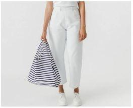 BAGGU Standard Reusable Shopping Bag Eco-friendly Foldable - 3 Colors image 6