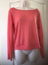 Knit Sweater Forever 21 Size Small - $8.00