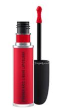 Mac Powder Kiss Liquid Lipcolour Lipstick - $15.95