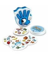 Spot It! Freeze Card Game party game beat the clock - $36.97