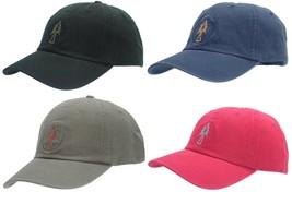 Pistil Designs Men's Jose Baseball Cap, hat,  One Size, Adjustable - $26.00