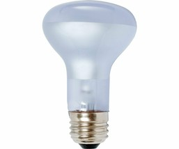 Agrosun Dayspot Incandescent Bulb, 60W- 5 Pack - $54.41