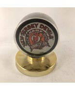 Scott Gomez #23 NJ Devils 2000 Stanley Cup Signed Hockey Puck - $12.86