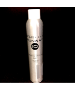 FHI Heat Runway IQ Session Styling Dry Hairspray 10 oz - $16.99