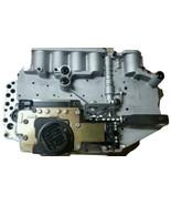 545rfe Trans Valve Body & Solenoid Pack 99-03 Dodge Ram 1500-3500 Charger - $187.11