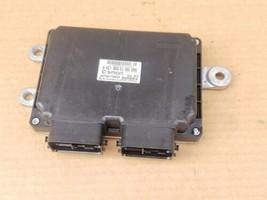 Mercedes Smart Fortwo TCM ECM transmission Control Module A-4519005100/000