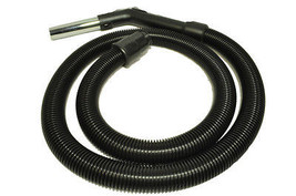 Jet Pac Bacpack Vacuum Cleaner Hose 14-1102-61 - $94.50
