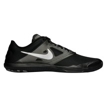 buy popular 5cdbe 8e587 Nike Shoes Wmns Studio Trainer 2, 684897010 - 161.00