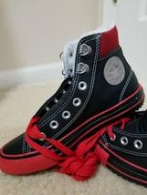 New Converse Chuck Taylor SizeM-4.5/W-6.5 - $50.00