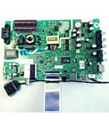 LG 32LH500B BOARD 5823-A6M69N-0P00 VER00.07 CTI-600. - $39.99