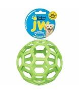 Petmate JW Hol-Ee Roller Dog Toy PTM43112 - €8,12 EUR