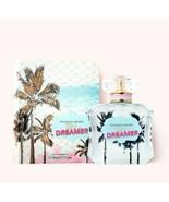 Victoria's Secret Tease Dreamer EDP Eau De Parfum Perfume 50 ml / 1.7 oz - $32.71