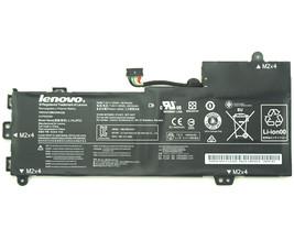 L14L2P22 L14S2P22 Battery 5B10H17229 5B10K10175 For Lenovo U31-70 E31-70 E31-80 - $59.99