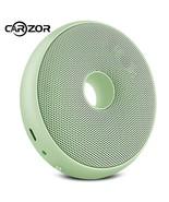 CARZOR Portable Donut-shaped Air Purifier Germicidal Electric Deodorizer... - $23.67+