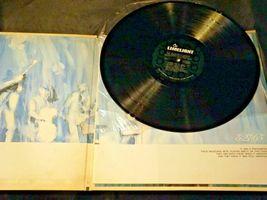 Lionel Hampton, Quincy Jones, Wes Montgomery, and Charlie Parker AA-191715 Vint image 11