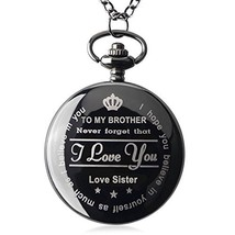 Brother Gifts for Birthday or Anniversaries Graduation Novelty Gift to B... - $36.04