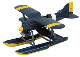 Pig of Fine Molds red Curtiss R3C-0 non-public water fighter Curtiss wit... - $66.65