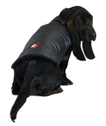 Adorable Puppy Puffer Vest Jacket Canada Weather Gear Pet Apparel Brand ... - $40.00