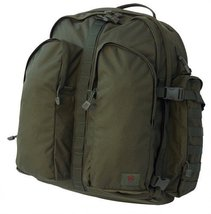 Tacprogear Spec-Ops Assault Backpack, Olive Drab Green, Large - $115.99
