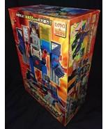 Transformer Voiture Robot C-027 Brave Maximus - $1,107.23