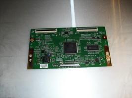 fs-hbc2Lv2.4    t  con  for  sony  kdL-46s4100 - $9.99