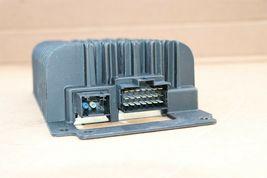 029Mercedes W203 W209 Amplifier Amp Herman Becker Model 7029 image 3