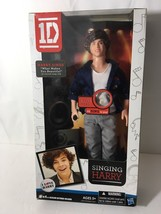 "One Direction ""Singing Harry "" Harry Styles Celebrity Doll Dos Not Sing - $14.85"