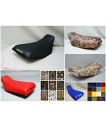 HONDA TRX300 Seat Cover Fourtrax 300 1998 1999 2000 in 25 COLOR OPTIONS  (ST) - $37.95