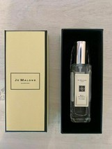 Jo Malone London - Wild Bluebell Cologne - Full Size 1 Oz /30 Ml New In Box Her - $79.99