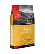 ORIJEN Dry Dog Food, Puppy, Biologically Appropriate & Grain Free - $73.35