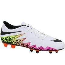 Nike Shoes Hypervenom Phade II FG, 749889108 - $119.99