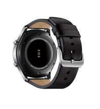 Samsung Gear S3 Classic Smart Watch SM-R770 Bluetooth Ver. [Silver] image 3
