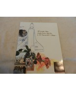 1981 USPS Mint Set of Commemorative Stamps Book Only no stamps - $19.79