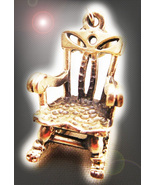 Haunted FREE W $100 BEST OFFERS RETIRE SET FOR LIFE MONEY RICHES MAGICK ... - $0.00