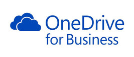 Onedrive Business 5TB Cloud multilingual stble customize A/C Win/Mac/And... - $8.53