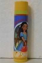 Lip Smacker Elena of Avalon SUNDAE DREAMIN Isabel Disney Lip Balm Gloss Stick - $3.50