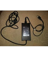 Original OEM Dell DA130PE1-00Laptop Charger 19.5V 6.7A AC Power Adapter - $16.82