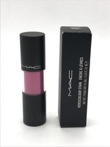 Mac Versicolour Lip Stain 8.5 ml .28 oz - Ceaseless Energy - $14.80